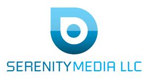 © 2012 Serenity Media LLC